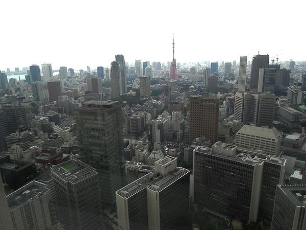 20110826-04